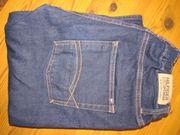 Tommy Hilfiger Jeans - Gr 164 -