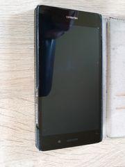 Verkaufe ein Huawei ALE-L21