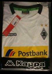 Trikot Borussia Mönchengladbach XL NEU