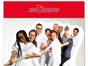 Assistenz der Pflegedienstleitung