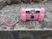 Kinder Kamera vtech