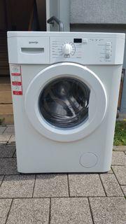Gorenje Waschmaschine WA50149S Lieferung möglich
