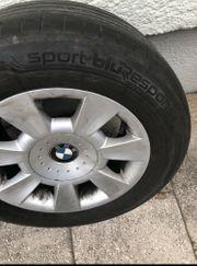 BMW 205 65R15