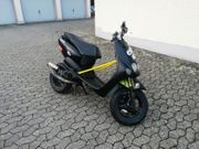 yamaha neos 50ccm Roller scooter