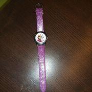 Armband für Kinder - Die Eiskönigin