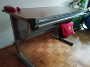 Schreibtisch Schnaeppchen