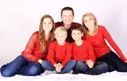 Diabetes Kinder und Jugend Treff