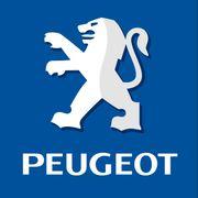 Peugeot 306 BK Style HDI