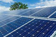 Freifläche Ackerland Brachfläche für Photovoltaik