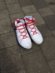 Adidas Explosive Bounce BY3788 in