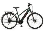 E-Bike Sonderangebot Winora Yucatan i9
