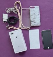 iphone 8plus 64 GByte