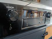Denon AVR X1200W 7 1