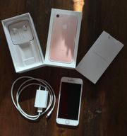 Apple IPhone 7 128GB Top