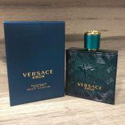 Versace Eros 100 ml EDT