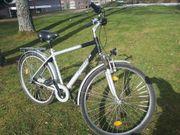 Super bequemes Fischer-Bike made in