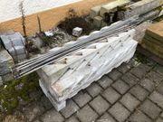Reserviert - Kompostsäulen Hochbeetesäulen