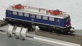Modelleisenbahnen - Modelleisenbahn MÄRKLIN 1x87 HO Digital