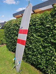 Longboard Lufi 9 1 x