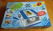 NEUWERTIG - X-Science Smartscope - Ravensburger