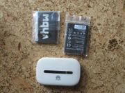 HUAWEI E5330Bs-2 Mobile WiFi Stick