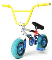 Mini BMX Rocker