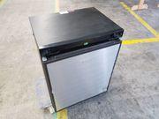 Dometic freistehender lautloser Absorber-Kühlschrank