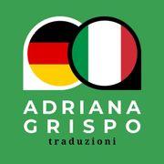 Übersetzungen aus dem Italienischen ins