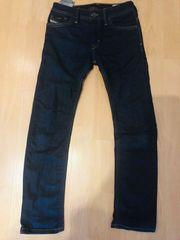Diesel Jeans Thanaz Slim Skinny