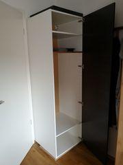 Ikea Pax einzeln in top