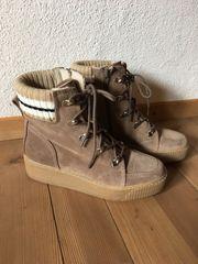 Tamaris Schuh NEU