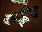 Für die Xbox360