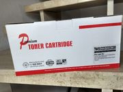 Premium Toner Cartridge TN450 TN2225