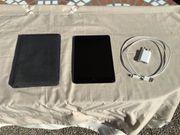 Apple iPad Mini 1 A1455