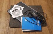 HP ProBook 455 G3 P4P61EA