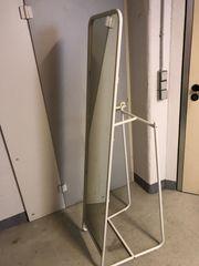 IKEA Mobel In Bodelshausen