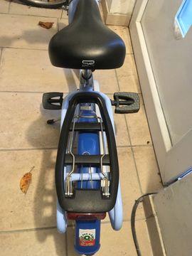 Bild 4 - Puky Fahrrad Kinderfahrrad 16 Zoll - Kaarst