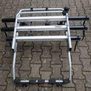 Fahrzeug Fahrradträger