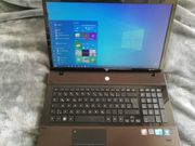 HP ProBook Intel Core i3