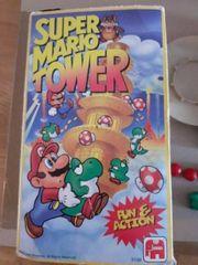 Super Mario Tower von Jumbo