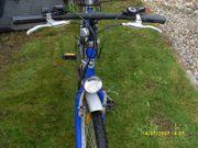 Zu Verkaufen Fahrrad