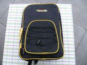 Picknick Rucksack Neu unbenutzt Hersteller
