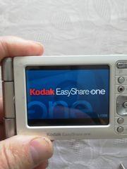 Kodak kamera