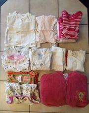Baby Kleidungsstücke für Mädchen Größe