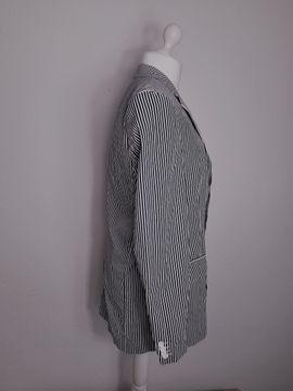 Herrenbekleidung - HERREN SAKKO MANGOON XL