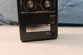 Funkgerät Handsprechfunk TOKAI TC 1603: Kleinanzeigen aus Eitorf - Rubrik CB, Amateurfunk