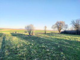 Bild 4 - BULGARIEN Grundstück zum Verkauf mit - Bad Sachsa