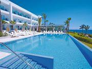Urlaub-Reisen-Lastminute-Ferienhaus z B Mallorca Türkei