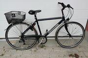 Fahrrad von Cannondale 24 Gang