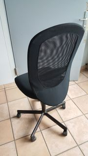 Ikea Haushaltamp; Möbel Und Kaufen Stuhl Gebraucht In Neu Berlin PulOkXZTwi